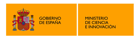 Plan de Competitividad Empresarial de la Empresa Aragonesa de Tintas, Barnices y Lacas S.A. (ARTIBAL S.A.) para los años 2010-2011: Barnices funcionales