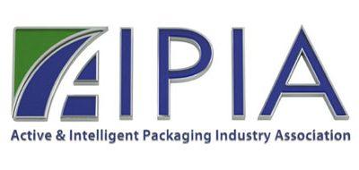 Artibal, new AIPIA member