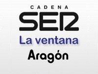 La Ventana de Aragón